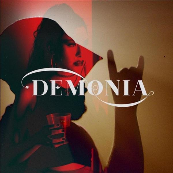 Demonia - Single