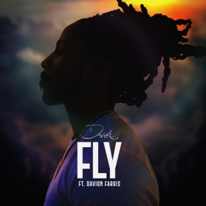 D Smoke - Fly feat. Davion Farris