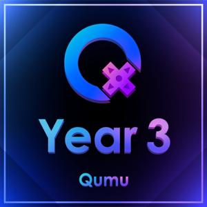 Qumu - Year 3