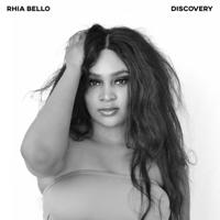 Download Mp3 Rhia Bello - Discovery - EP