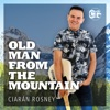 Old Man from the Mountain - Single