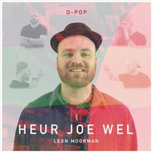 Leon Moorman - Heur Joe Wel