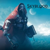Skyblood - The Not Forgotten