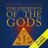 Graham Hancock - Fingerprints of the Gods: The Quest Continues (Unabridged)