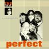 Perfect - Kołysanka dla nieznajomej artwork