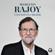 Mariano Rajoy - Una España mejor