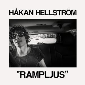 Håkan Hellström - Rampljus Vol. 1