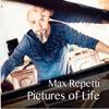 Max Repetti