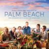 Various Artists - Palm Beach (Original Motion Picture Soundtrack) artwork