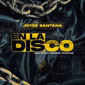 En la Disco - Single Mp3 Download