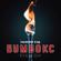 Boombox - Таємний код. Рубікон, Частина 1