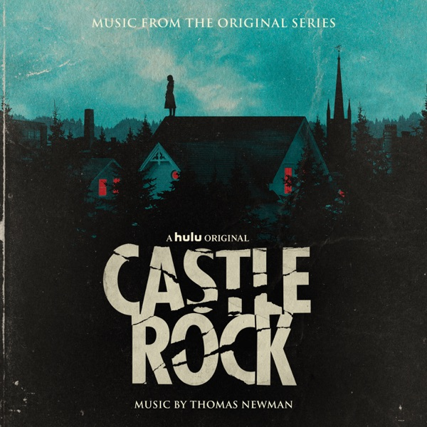 A Run of Bad Luck (From Castle Rock) - Single