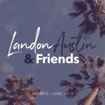 Landon Austin and Friends: Covers (June 2019)