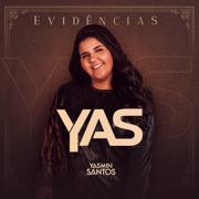 Evidências - Yasmin Santos - Yasmin Santos