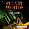 Skin Game (Unabridged) AudioBook Download
