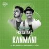 Kanmani Doublemint Freshtake Season 1 Single