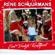 René Schuurmans - Een Vrolijk Kerstfeest