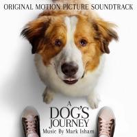 A Dog's Journey - Official Soundtrack