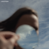 Lindstrøm - On a Clear Day I Can See You Forever artwork