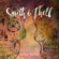 Smith & Thell Hotel Walls - Smith & Thell