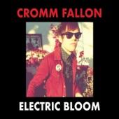 Cromm Fallon - The Next One (feat. Darenda Weaver)