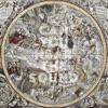 Fellowship Worship - John's Testimony (Meditation)