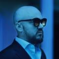 Finland Top 10 Hip-Hop/Rap Songs - Muistuta Mua - Pyhimys