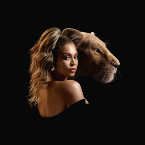 Spirit (From Disneys The Lion King) - Single