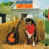 David Grisman - Happy Birthday Bill Monroe