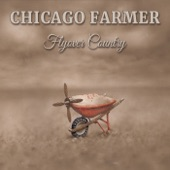 Chicago Farmer - Deer in the Sky