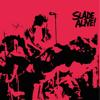 Slade Alive! (Live) [2009 - Remaster] - Slade