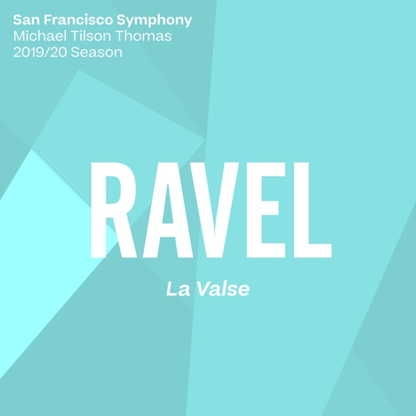 Ravel: La Valse - EP