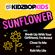 Sunflower - KIDZ BOP Kids