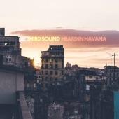 Third Sound - Immutable Dreams: II. Microconcerto (In memoriam György Ligeti)