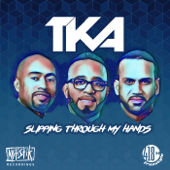 [Download] Slipping Through My Hands (CPR-Artistik Extended Mix) MP3