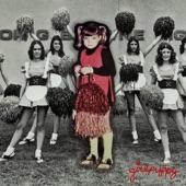 girlpuppy - Cheerleader