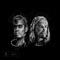 Black & Blue (feat. Mothica) - SLUMBERJACK & Cory Enemy lyrics