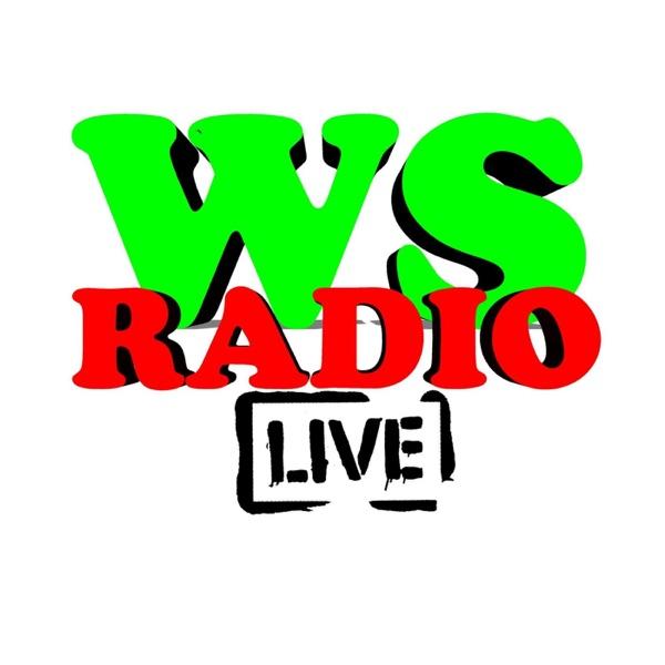 War Stories Radio MIX   Listen Free on Castbox
