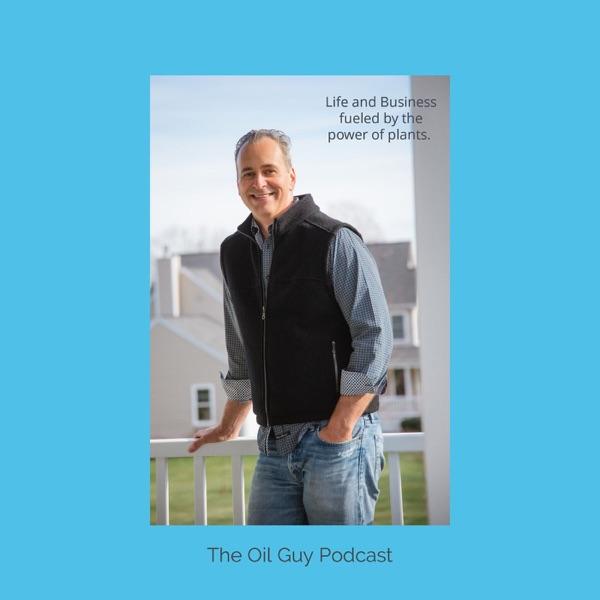 The Oil Guy