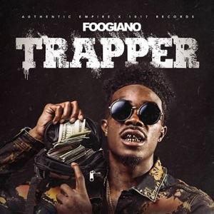 Foogiano - TRAPPER