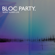 This Modern Love (Live) - Bloc Party