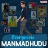 Evergreen Manmadhudu