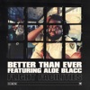 Better Than Ever by Flight Facilities iTunes Track 1