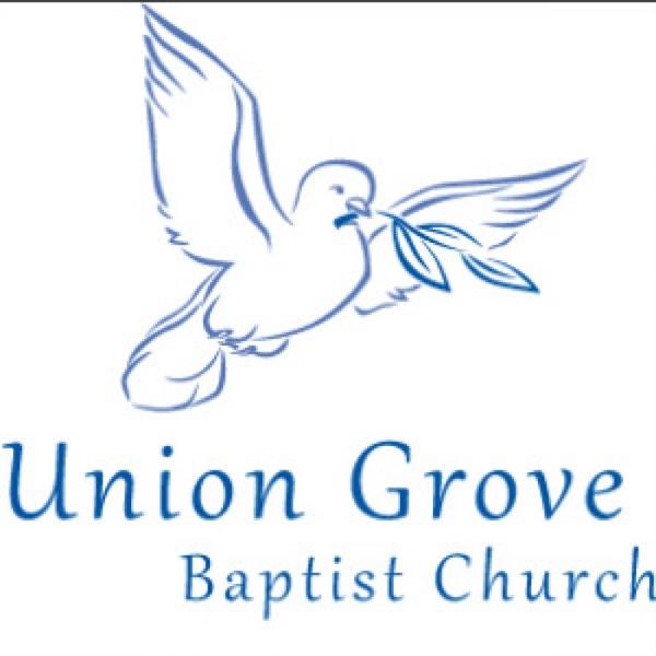 Union Grove Baptist Church Sermons   Listen Free on Castbox