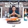 Icon Allang Al Niet Meer - Single