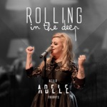 Rolling in the Deep (Live) - Single