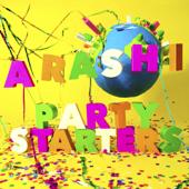 Party Starters - ARASHI - ARASHI