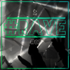 Various Artists - #Rave #21