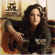 EUROPESE OMROEP | Never Will - Ashley McBryde
