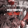 Suede Christmas Challenge 2 Single